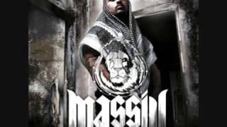 Massiv - Hollyhood [09] + MP3 download link