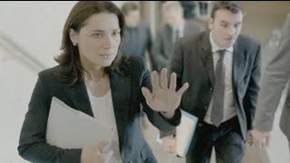 Брюссель одобрил женскую квоту в бизнесе