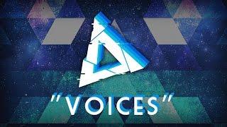 Haxir - Voices