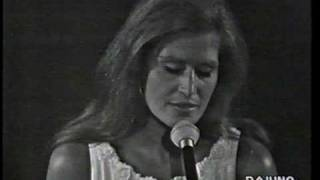Dalida - Bang Bang - Oh Lady Mary