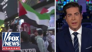Jesse Watters slams anti-Semitic attacks: These are textbook hate crimes