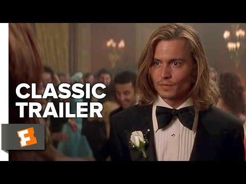 Blow (2001) Official Full online - Johnny Depp, Penelope Cruz Movie HD