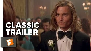 Blow (2001) Official Full online - Johnny Depp, Penelope Cruz Movie HD