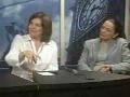 allTV Olé 27 07 10 Orlando Duarte 4