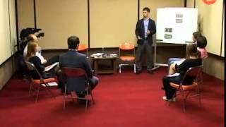 Урок 12 Роль руководителя в создании системы бережливого производства online video cutter com