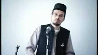 Institution du Khilafat - Maulana Abdul Ghany Jahangeer Khan Saheb (Partie 2/2)