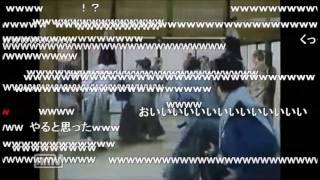 http://www.nicovideo.jp/watch/sm12111823 ↑ 本家.