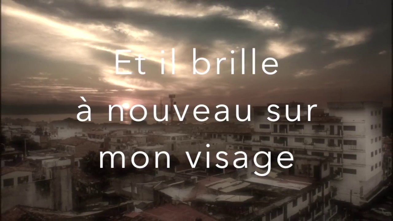 Busy Signal feat RC - Dreams of brighter days VOSTFR by ...