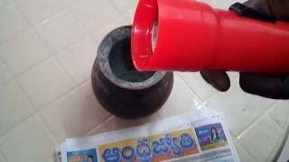rice-puller-torch-test-whatsapp-9491355009-process-only-after-payment