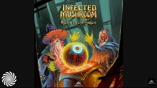 Download Infected Mushroom - Return to the Sauce (Continuous Mix) MP3 song and Music Video