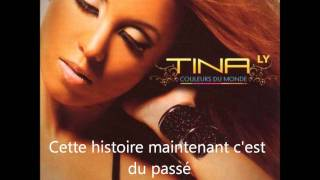 Richard cave ft Tina- a tes cotes lyrics