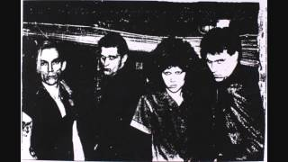 the Cramps - Sunglasses After Dark (demo