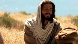 Любовь Христа. Цыгане.