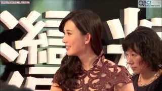 QBC九州ビジネスチャンネルhttp://qb-ch.com/