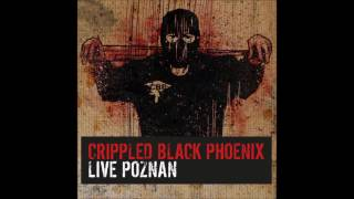 Crippled Black Phoenix - We Forgotten Who We Are (Live Version)