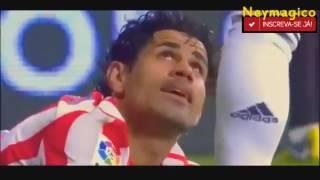 Sergio Ramos Foi Brigar E Se Deu Mal more: [www.MangaScan.Live]