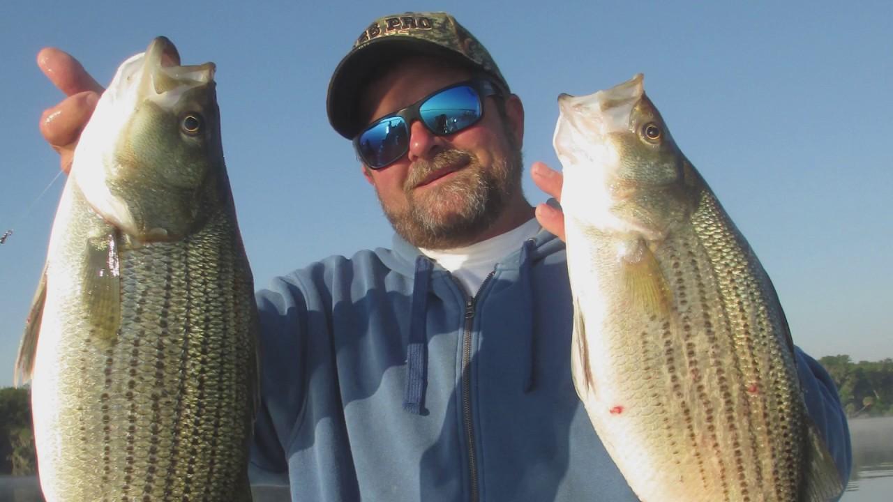 Hot bites fishing report may 2 visit jacksonville youtube for Fishing report jacksonville fl