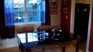 mobile manufactured home for sale 11 117 45 900 wilsonville or 3 bedroom 2 bath