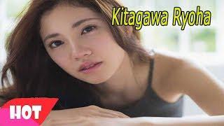 Kitagawa Ryoha 北川綾巴 Music: Nimesh Tandey - Summer Love [YM Rele...
