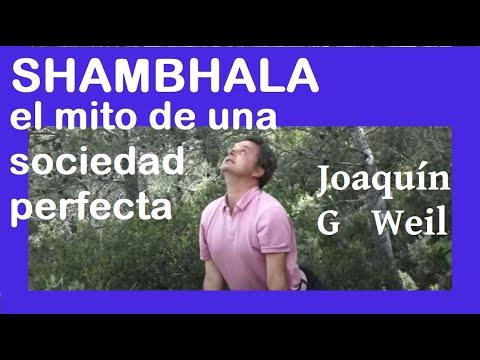 Shambhala, desarrollo personal, evolución social. Yoga.  English, Deutsche, язык, Español.