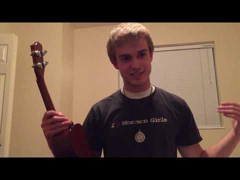 Pray ukulele chords by Sam Smith - Worship Chords