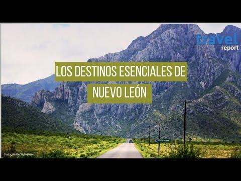 Qué hacer en Monterrey: destinos imperdibles