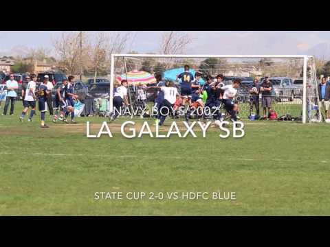 2017 3 26 STATE CUP LAGSB NAVY 02 VS HDFC 2 0