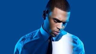 '10 Feet' by Chris Brown.