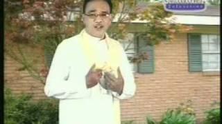 """Padeti Kamalakar Christian songs """"south indian"""" """"religious music"""" gospel"""