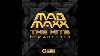 Play One Good (Remix)