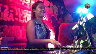 JAVA MUSIK VS DJ OKTA FULL ALBUM MALAM | J1 PRODUCTION