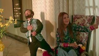 Tik Tok Ladi Singh Whatsapp Status Tik Tok Ladi Singh Song Status 2019