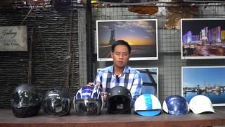 xetinhtevnvn - doi non bao hiem de bao ve dau chu khong phai de doi pho