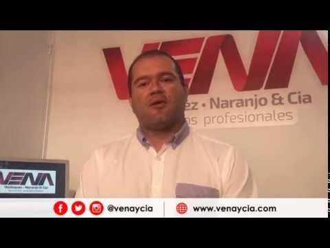 ESTRATEGIAS DIGITALES  por Alvaro Velasquez de Vena y Cia.