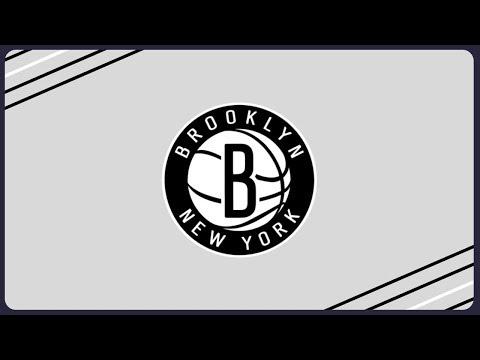 Brooklyn Nets   GUÍA NBA 18-19