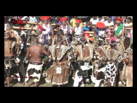 Download THOKOZANI LANGA - AWUTHULE - (MASKANDI MUSIC)