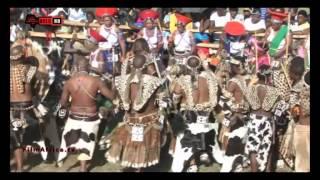Gambar cover THOKOZANI LANGA - AWUTHULE - (MASKANDI MUSIC)