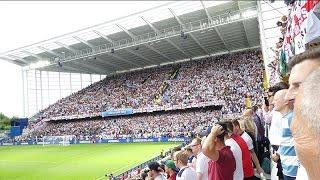 england vs wales euro 2016 match vlog all goals fan reactions full hd 60fps