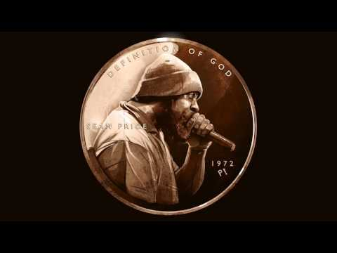 "Sean Price ""Definition Of God"" (Official Audio)"