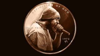Sean Price - Defiฑition Of God (Official Audio)