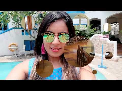 Karma Royal Monterio - Baga Beach - Goa Holiday