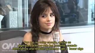 Baixar Camila Cabello revela el significado de  Crying in the Club  y su álbum Subtitulado al Español