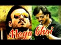 Boys special Maya bhai.. Shootout at lokhandwada.. Vivek oberoi whatsapp status Whatsapp Status Video Download Free