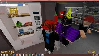 Roblox leckere commensurables Simulator