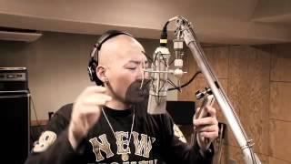 MAJOR MUSIC / HOPE Kreva, Che