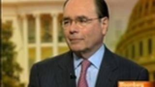 Lockhart Expects `Battle' Over Raising U.S. Debt Ceiling