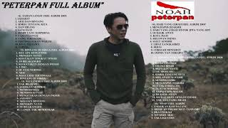 Download Mp3 Peterpan - Noah Full Album Terbaik Terlengkap
