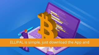 How Do I Buy Bitcoin and create a Bitcoin Address and Wallet? ₿🏦💰🤑