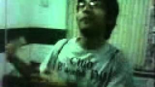 Munad's atttempted rape by Arnob.3gp