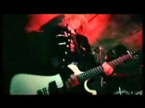Top 10 Dir En Grey PVs (Music Videos)